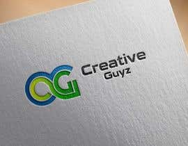 #35 for Design a Logo by vw7975256vw