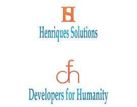 #46 for Logo Design by jbilal28