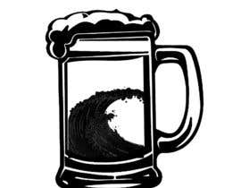 #21 for Design a T-Shirt - Summer / Beer Themed Designs by labibakst017