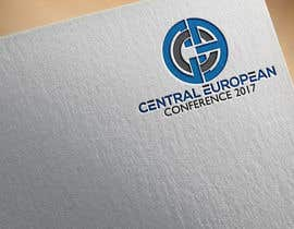 #10 for Design the new logo of Central European Conference by Shylock022