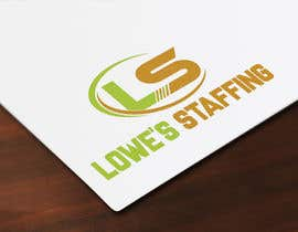 #1118 for Lowe's Staffing by wilddesign8