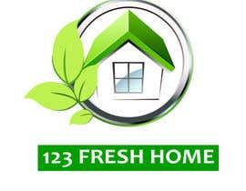 #214 for Urgent need logo design by tlcanik
