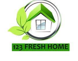#218 for Urgent need logo design by tlcanik