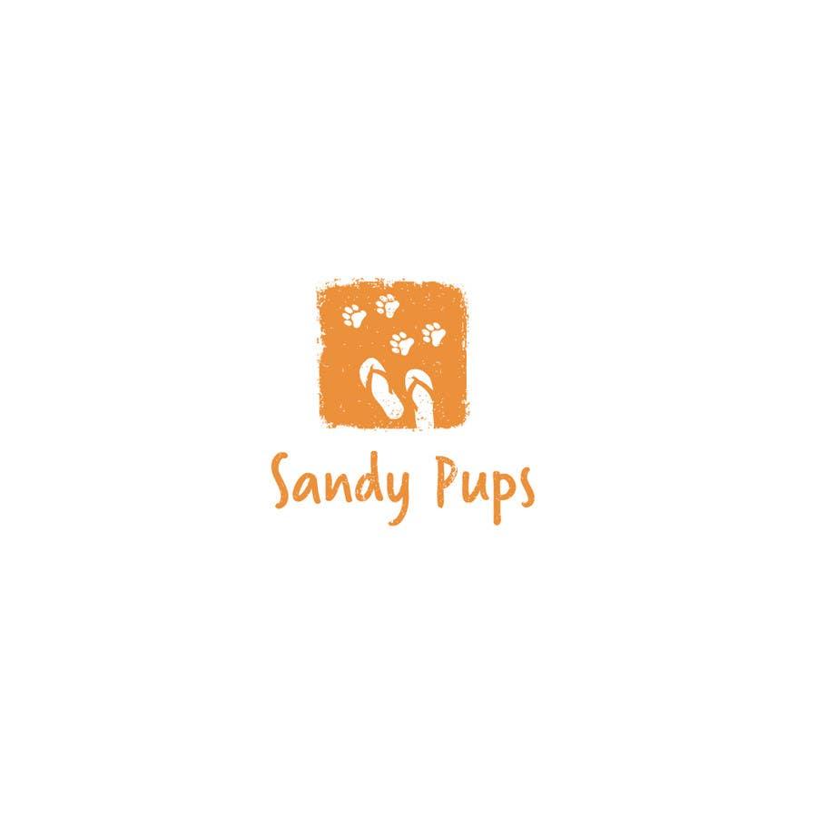 Get Free Dog Logos amp Dog Designs Dog Logo Creator Dog