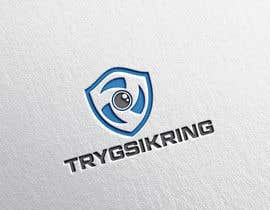 #568 for Trygsikring by eddesignswork