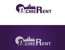 #92 untuk Design a Logo for an Apartment Rental Company oleh emon356