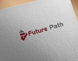 #97 for Design a Logo future path by AESSTUDIO