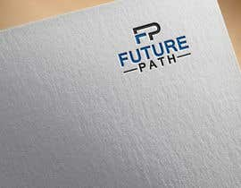 #132 for Design a Logo future path by MHStudio029