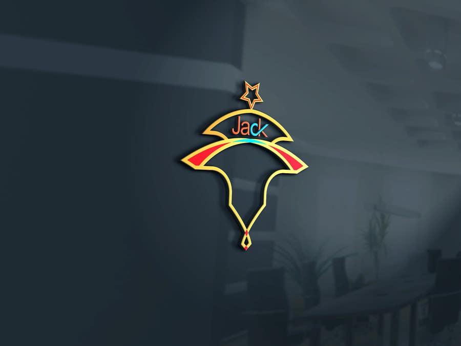 Contest Entry #279 for Design a Logo Jack