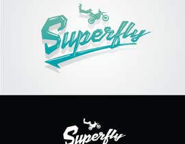 #11 for Superfly Logo Design by Alinawannawork
