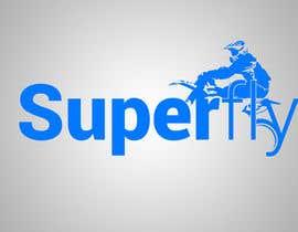 #3 for Superfly Logo Design by KingSuhaiB