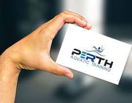 #44 for New Logo Perth Aquatic Training by gehtesham888