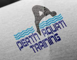 #23 for New Logo Perth Aquatic Training by focuscreators
