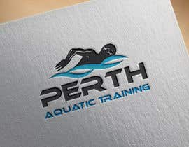#56 for New Logo Perth Aquatic Training by Rupalikhatun60