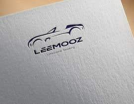 #25 for Design a limousine booking application logo by Moriomkhanom36