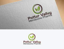 #207 for New Logo Design for Premium Cannabis Brand by Logomaker007