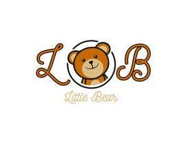 #152 for Design a logo by portasjm