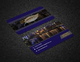 #119 for Business cards & Stationary design by AimeagerRK
