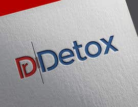 #197 for Logo Design for an Opiate Detox Clinic by Toy20