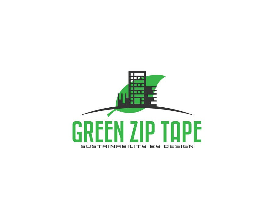 Contest Entry #656 for GREENZIP LOGO
