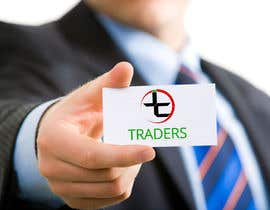 #66 for Logo for my stock trading company by mukesh7771