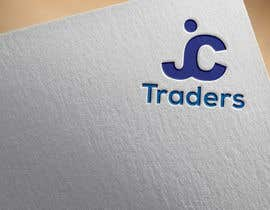#91 for Logo for my stock trading company by ashiq6865