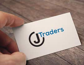 #94 for Logo for my stock trading company by ashiq6865