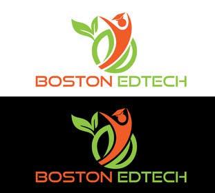 #51 for Design a Logo - Boston EdTech Meetup by swarupm769
