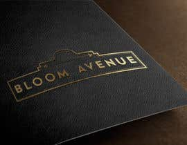 """#55 for Design a Logo """"BLOOM AVENUE"""" by somaiasabry"""
