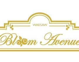 "#20 for Design a Logo ""BLOOM AVENUE"" by emilyM45"