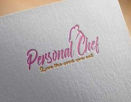 #12 for Personal Chef Logo by vw7975256vw