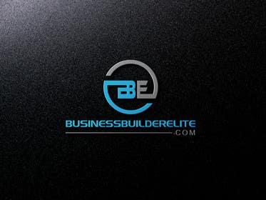 #81 for Design a Logo by designcr