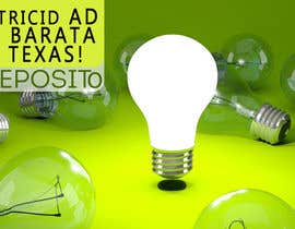 #8 for Quickly Translate Ad to Spanish by geniusartblog