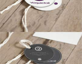#25 for Product Tag Design by Hypegraphiks