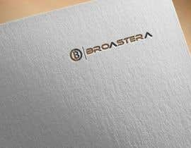 #3 for Broastera branding/identity pack by arthibd