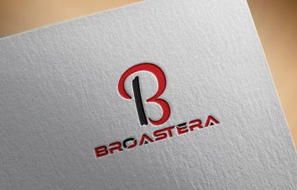 #22 for Broastera branding/identity pack by kausar999
