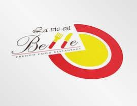 #12 for Design a french association logo by yuvraj8april
