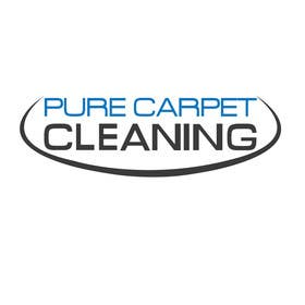 #12 for Design a Logo PURE CLEANING by AshikurRupai