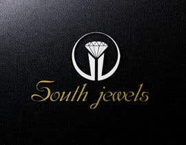 #24 for Need Logo for my Jewel Business by salmandk100