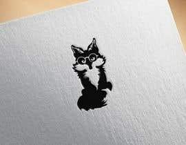 #241 for Design a Logo by adnanhosain1010