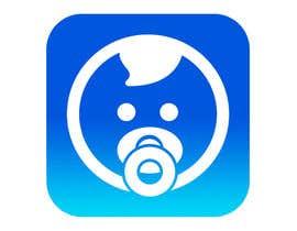 #5 for Iphone App Icon Design by renardgenita