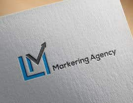 #12 for Logo for Marketing Agency by yessharminakter5