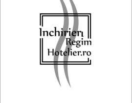 #1 for InchirieriRegimHotelier.ro by UniqueDesigns94
