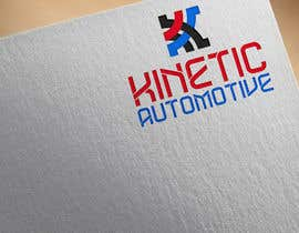 #15 for Logo Design for Auto Repair Shop by Avinavkr