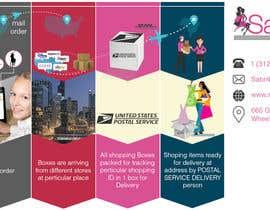 #4 for Design a Banner by brandspixel