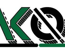 #27 for Design a Logo by Almasum2021
