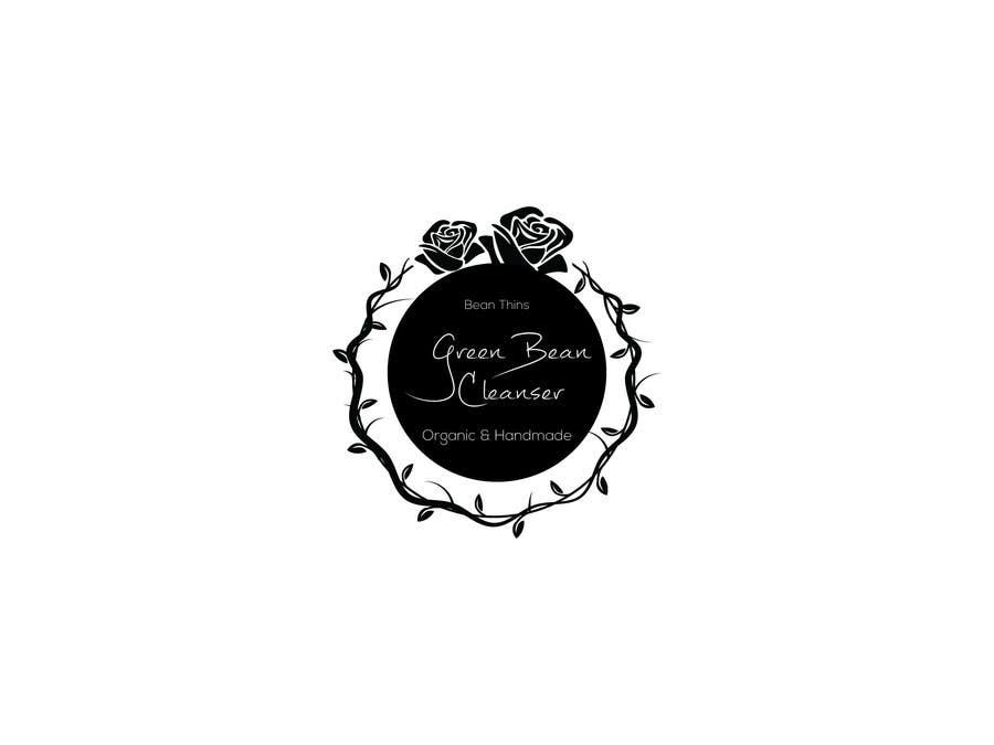 Contest Entry #25 for Design a Logo