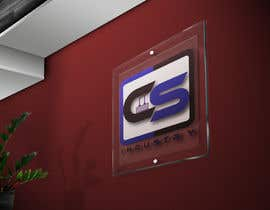 #42 for Design a Logo of an industry brand by ranjanarahman