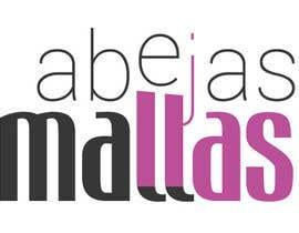 #4 for Diseñar un logotipo by anapaomateran