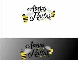 #37 for Diseñar un logotipo by ionstoiculescu